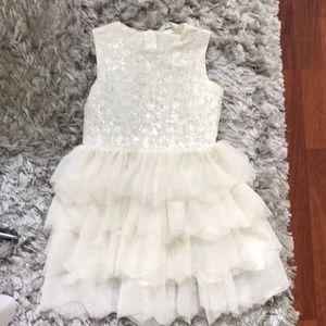 H&M , US 12-13Y, beautiful dress